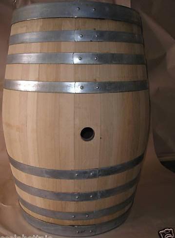 Enologica cordeddu commercio e rappresentanze macchine for Botti in legno per arredamento
